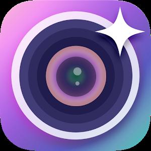 Insta Selfie Express Editor icon