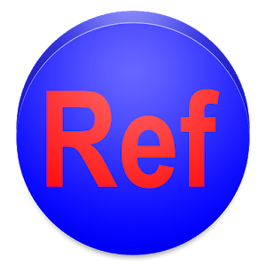 Install Referrer Test icon