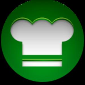 Recipes Of Jamaica icon