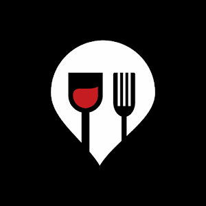 Dinabite icon
