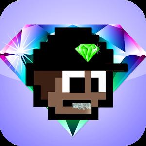 Diamond Man PRO icon