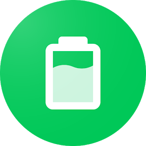Power Battery - Battery Life Saver & Health Test icon