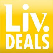 Liv Deals icon