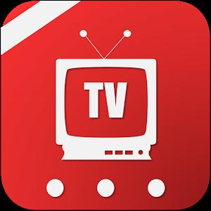 LiveStream TV - Watch TV Live icon