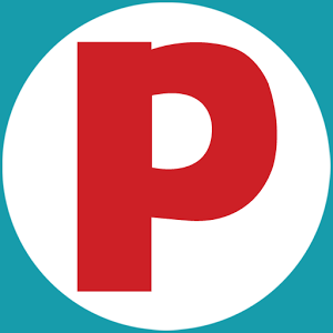 PAM Mobile icon