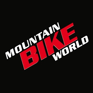 MOUNTAIN BIKE WORLD icon