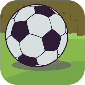 Global Football Challenge icon