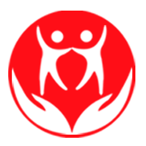 Parivu News icon