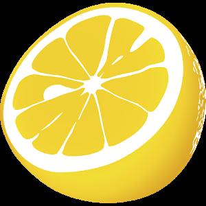 JuiceSSH - SSH Client - AppRecs