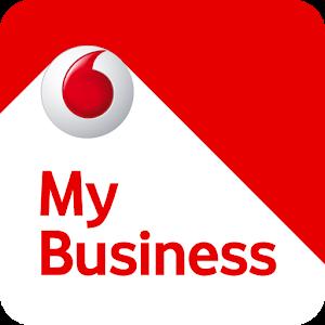 My Vodafone Business - AppRecs