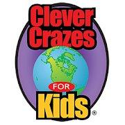 Clever Crazes icon