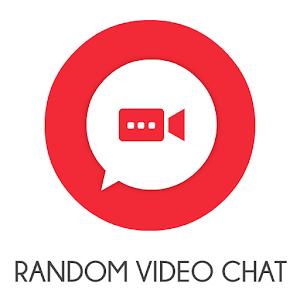 Random Video Chat icon