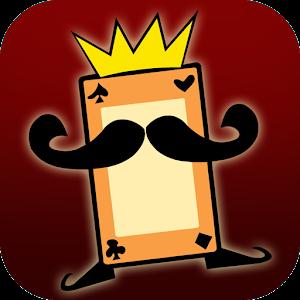 Ace2Three Rummy icon