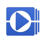 Mkv amp player (mp4, dvd) for android apk download.