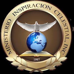 Inspiracion Celestial icon