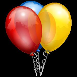 Birthday Planner icon