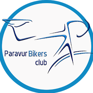Paravur Bikers Club icon