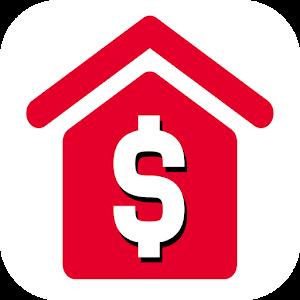 Best Property Buy icon