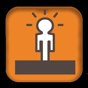 Adult ADHD Test icon