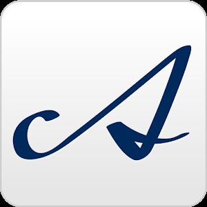 Dicionário Aurélio - Tablet icon