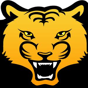 TigerTalk Radio Player icon
