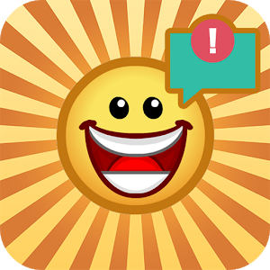Best Free Funny SMS Ringtones icon