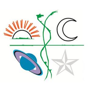 AstroPlus Guru icon