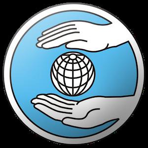 Sant Nirankari Mission - AppRecs