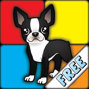 Animal Sounds Free icon