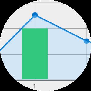 GraphView Demos icon