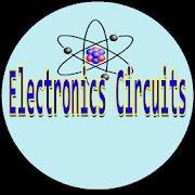 Electronic Circuit Pro icon
