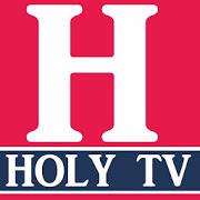 holytv icon