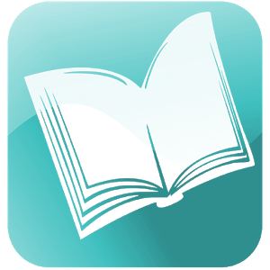 GRE Picture Dictionary pro icon