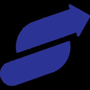 SalezTrac icon