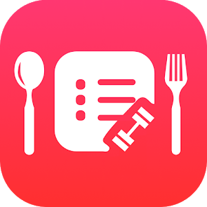 Papaya Meal Planner icon