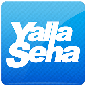 Yalla Seha icon