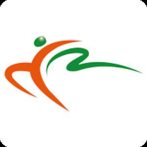 Sportcash Live Score icon