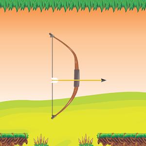 Arrow Challenge icon