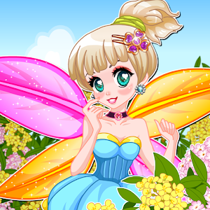 Spring Is Here icon