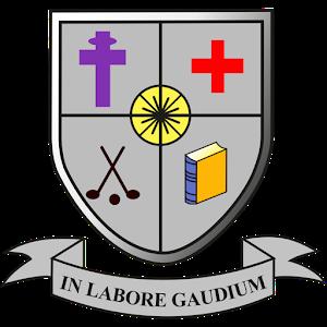 Holy Name High School, Colaba icon