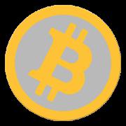 Droidcoiner - Free Bitcoins icon