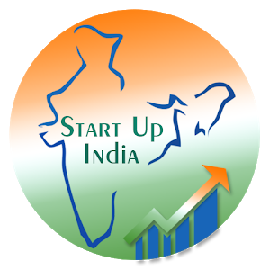 Startup India - Full Details icon
