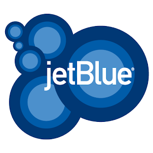 JetBlue - Book & manage trips icon