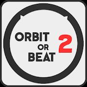 Orbit or-Beat2 icon