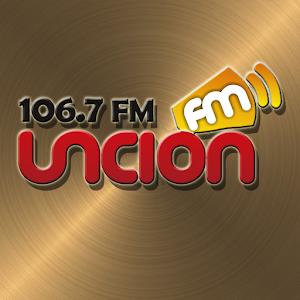 Uncion icon