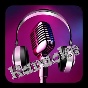 Jos Karaoke icon