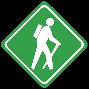 GoAnywhere File Transfer icon