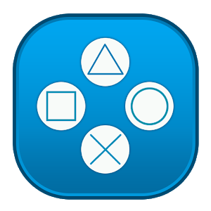 Turbo Emulator for NDS Games icon