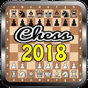 Chess Master Pro 2018 icon