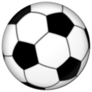Soccer Challenge (Football) icon
